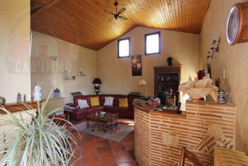 Vente maison / villa Bergerac 320000€ - Photo 3
