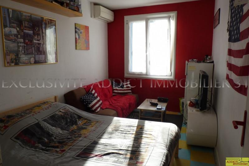 Vente maison / villa Montastruc-la-conseillere 367500€ - Photo 4
