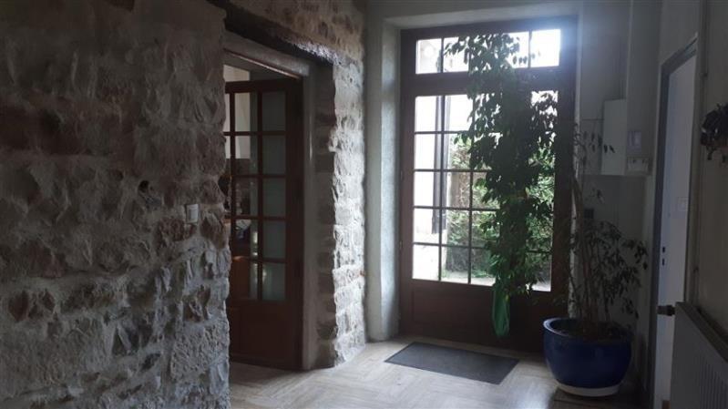 Vente maison / villa La ferte sous jouarre 269000€ - Photo 2