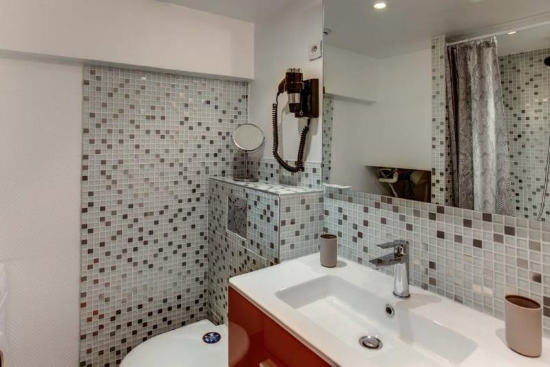 Vente appartement Cannes 255000€ - Photo 4
