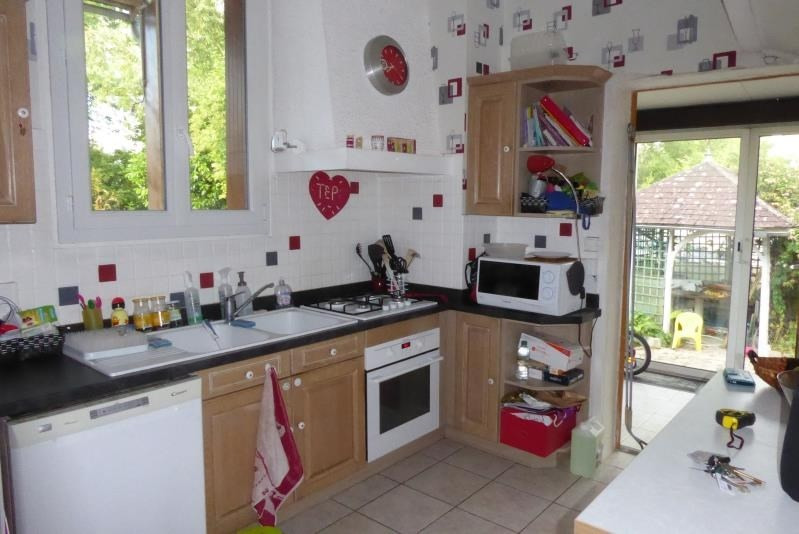 Sale house / villa Nevers 184 000€ - Picture 3