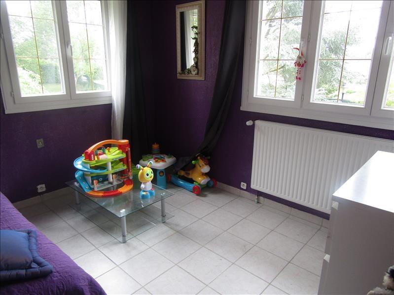 Deluxe sale house / villa Ste genevieve 595800€ - Picture 10