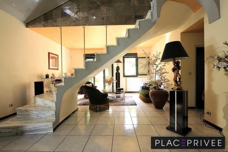 Deluxe sale house / villa Nancy 845000€ - Picture 5