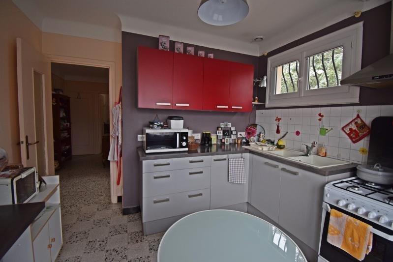 Vente maison / villa Riorges 144000€ - Photo 6