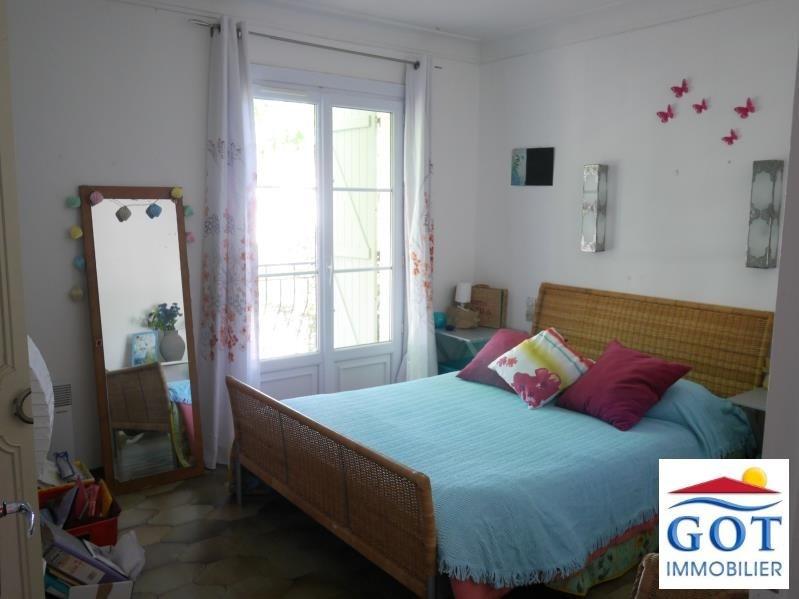 Vente maison / villa St laurent de la salanque 270000€ - Photo 7