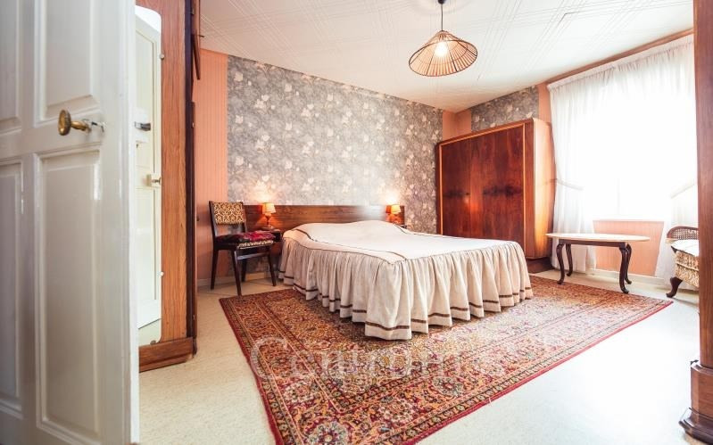 Venta  casa Terville 230000€ - Fotografía 4
