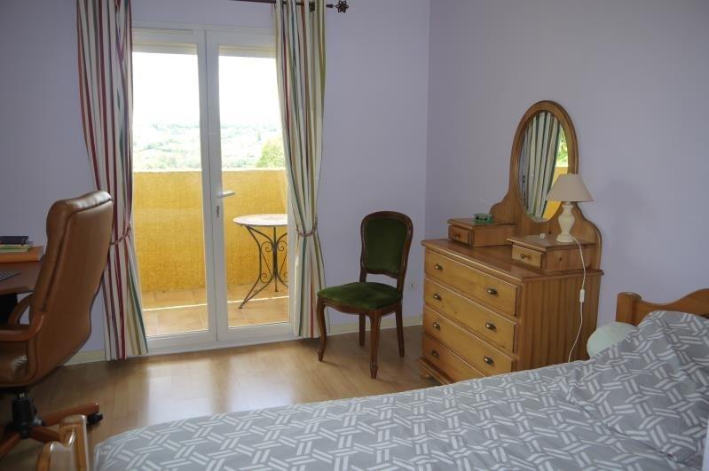 Revenda casa Monsteroux milieu 349000€ - Fotografia 8