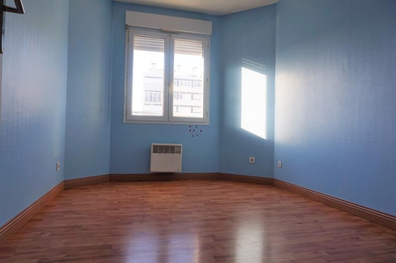 Sale apartment Le mans 65 500€ - Picture 3