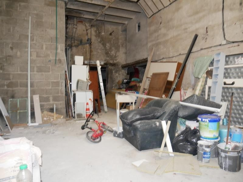 Sale apartment Beziers 115 000€ - Picture 7
