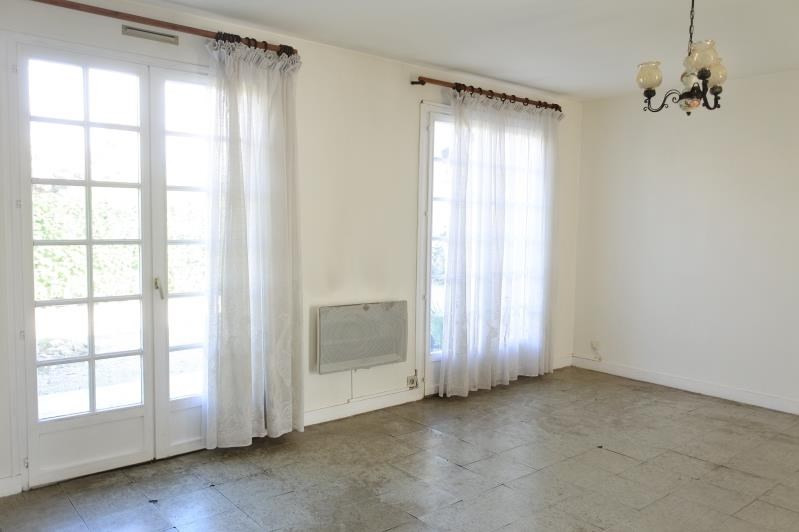 Vente maison / villa Bourg de peage 155 000€ - Photo 2