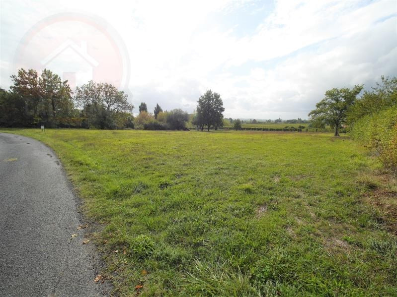Sale site Pomport 37 000€ - Picture 2