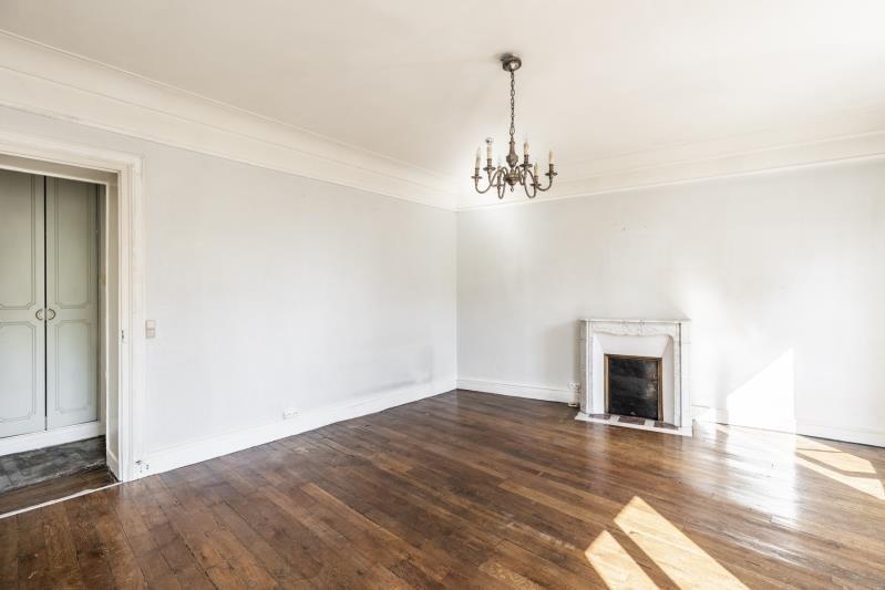 Sale apartment Paris 12ème 699000€ - Picture 4