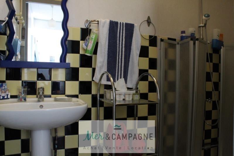 Vente maison / villa Fort mahon plage 186000€ - Photo 7