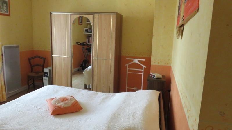 Vente maison / villa Artannes sur indre 273000€ - Photo 4