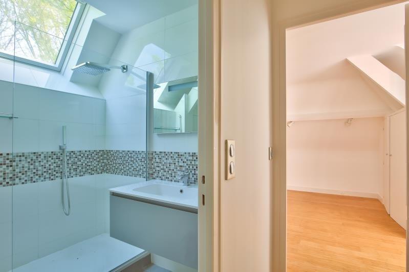 Deluxe sale house / villa Noisy le roi 1550000€ - Picture 16