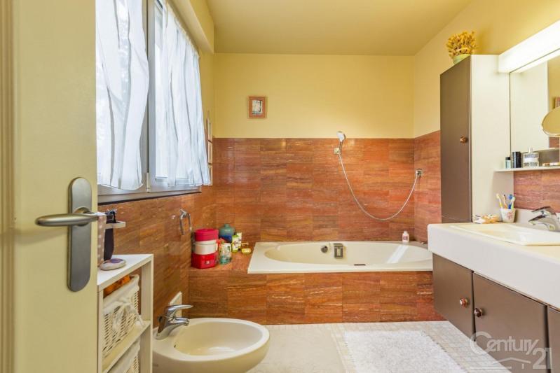 Vendita casa Cheux 445000€ - Fotografia 10