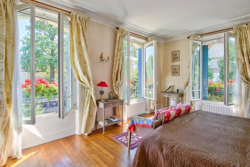 Vente de prestige maison / villa St germain en laye 2100000€ - Photo 7