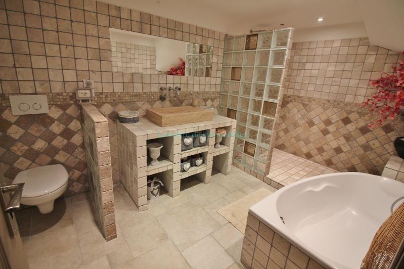 Vente maison / villa Peymeinade 349000€ - Photo 6