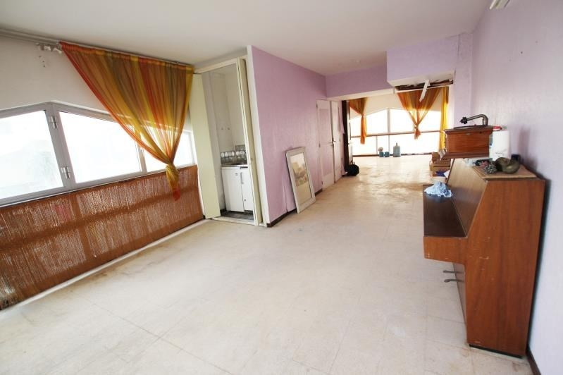 Vente appartement La grande motte 148 000€ - Photo 5