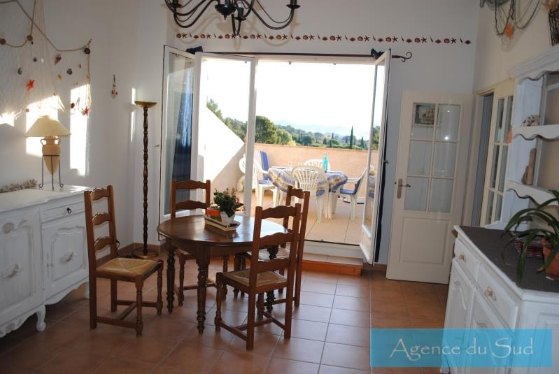 Vente appartement La ciotat 318 000€ - Photo 4
