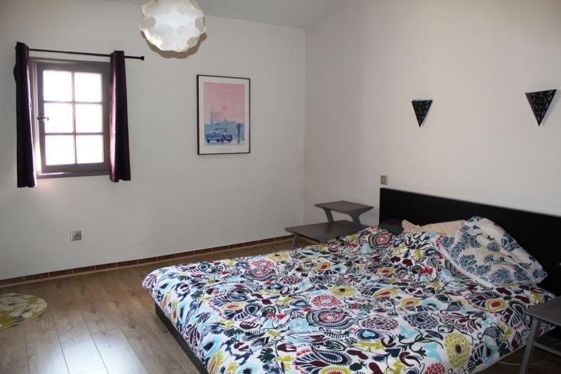 Rental apartment Villeneuve les avignon 750€ CC - Picture 9