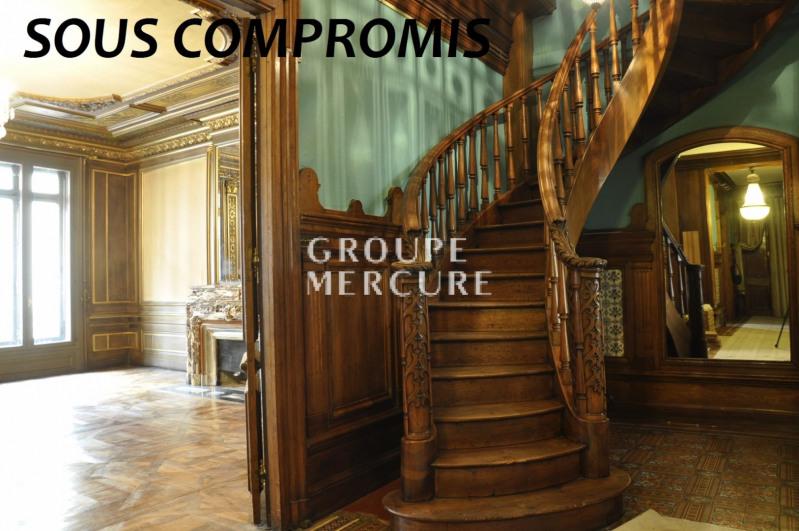 Appartement en duplex 250 m² lyon 2ème proche celestins et qua