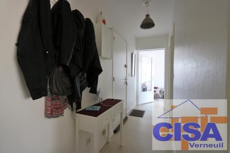 Vente maison / villa Pont ste maxence 99000€ - Photo 6