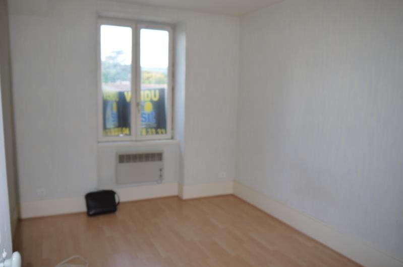 Vente appartement Vienne 100000€ - Photo 6