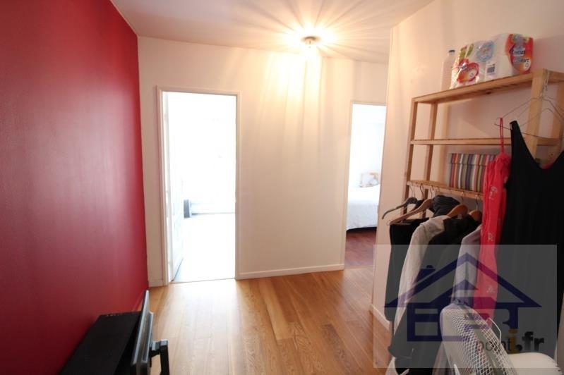 Rental apartment Etang la ville 1135€ CC - Picture 9