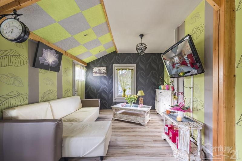 Продажa дом Colombelles 182000€ - Фото 1