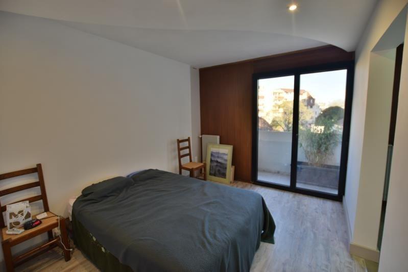 Vente appartement Pau 166000€ - Photo 4