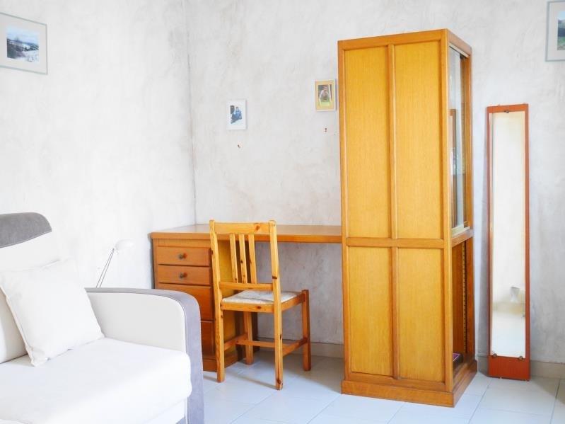 Vente maison / villa St hilaire de riez 149480€ - Photo 3