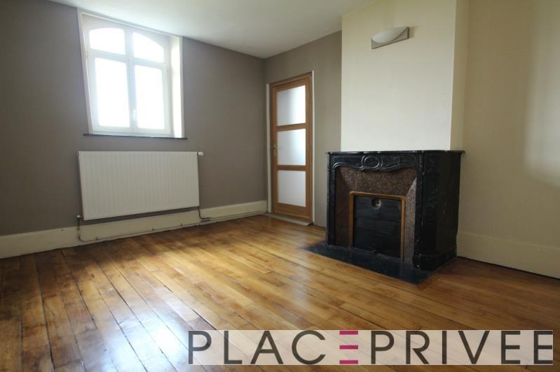Sale apartment Nancy 354000€ - Picture 5