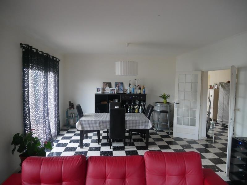 Sale house / villa Lignan sur orb 332000€ - Picture 5