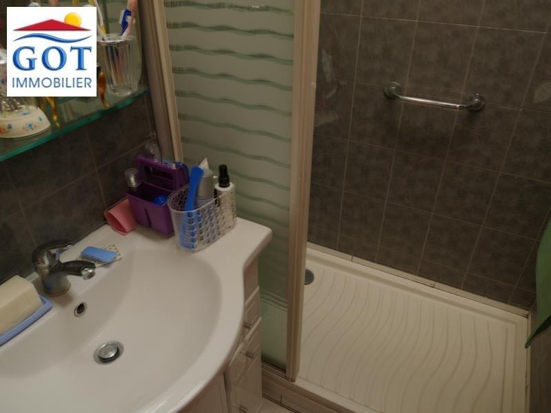 Produit d'investissement maison / villa St laurent de la salanque 220000€ - Photo 8