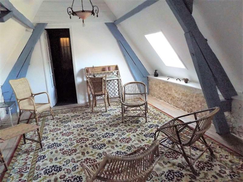 Vente maison / villa Daglan 269000€ - Photo 4