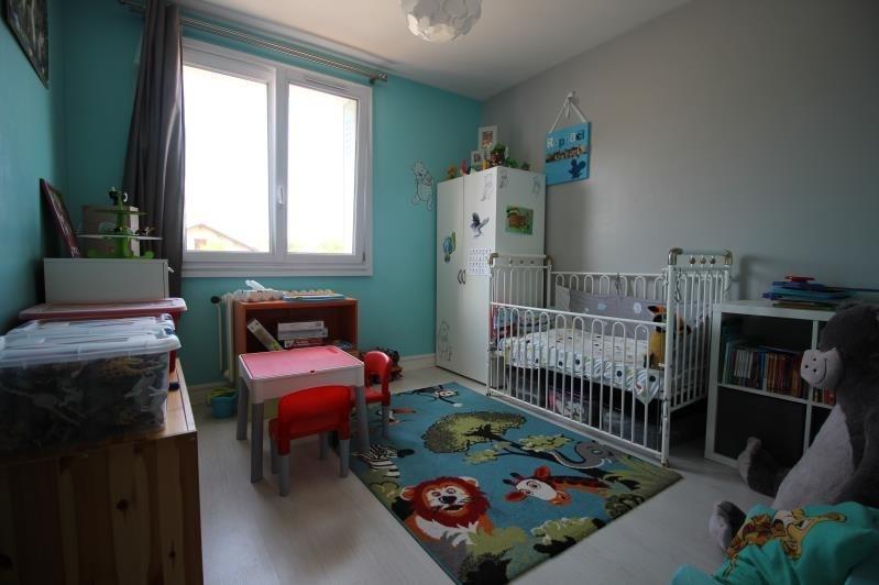 Sale apartment St pierre en faucigny 170000€ - Picture 6