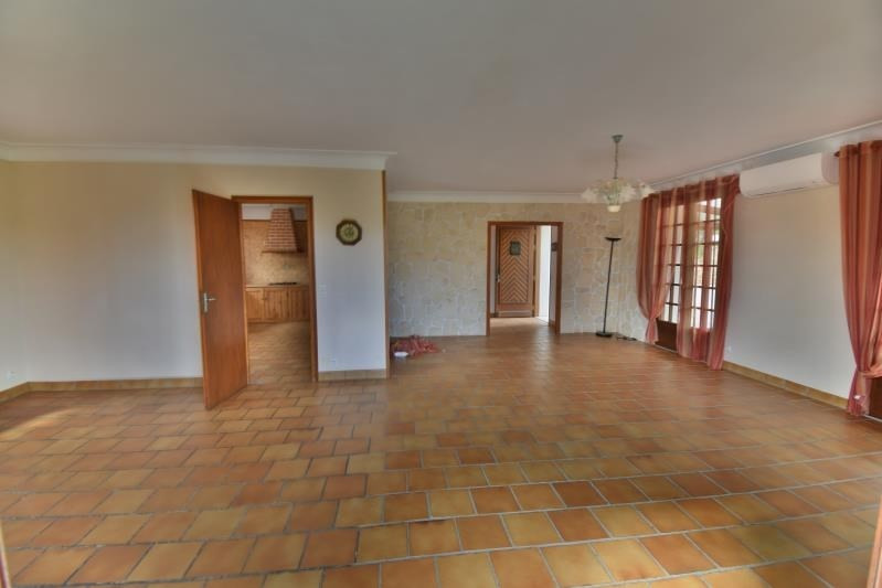 Vente maison / villa Caubios loos 233000€ - Photo 2