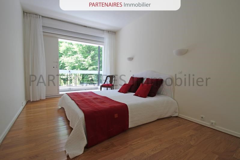 Vente appartement Le chesnay 628 000€ - Photo 6
