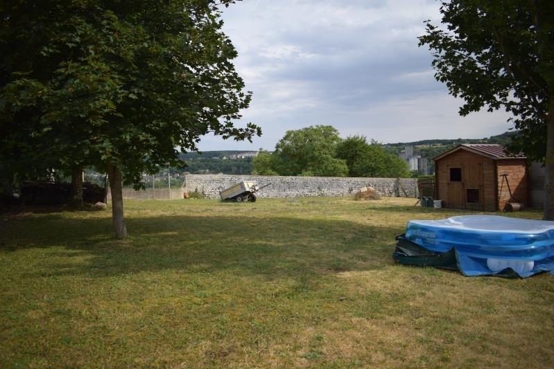 Vendita casa Bennecourt 235000€ - Fotografia 3