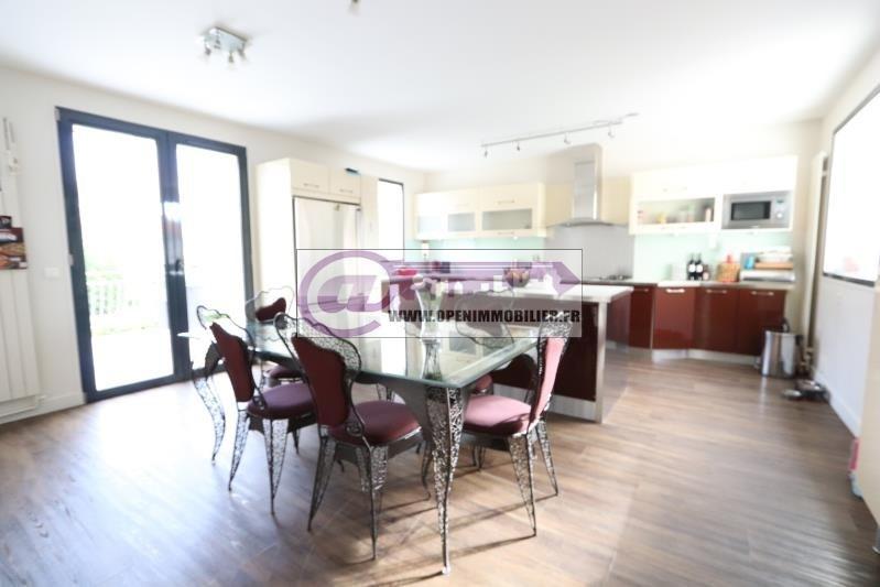 Vente de prestige maison / villa St gratien 1290000€ - Photo 5