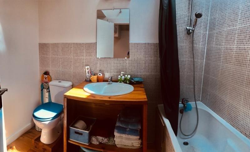 Vente maison / villa Blaye 247500€ - Photo 8