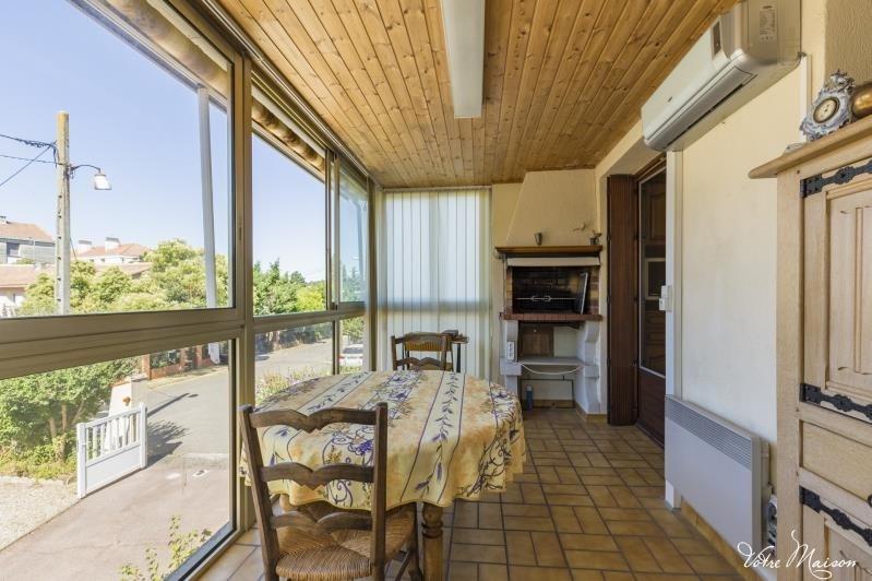 Venta  casa Luynes 538000€ - Fotografía 5