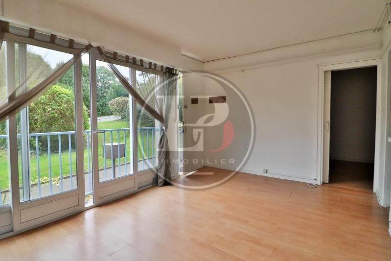 Venta  apartamento Le pecq 165000€ - Fotografía 2