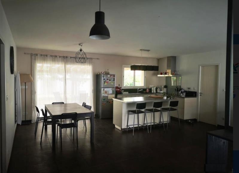 Vente maison / villa Mazamet 185000€ - Photo 3