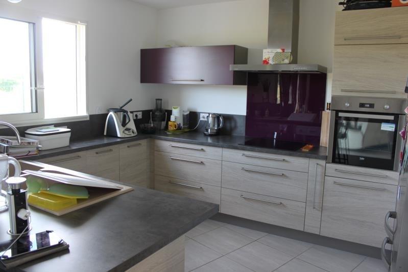 Verkoop  huis Marmande 265000€ - Foto 4
