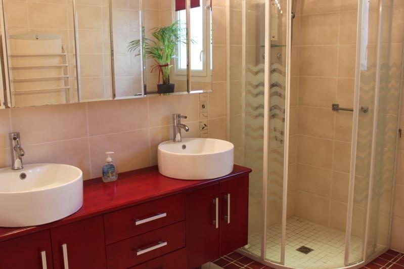 Verkoop  huis Bazas 275400€ - Foto 5