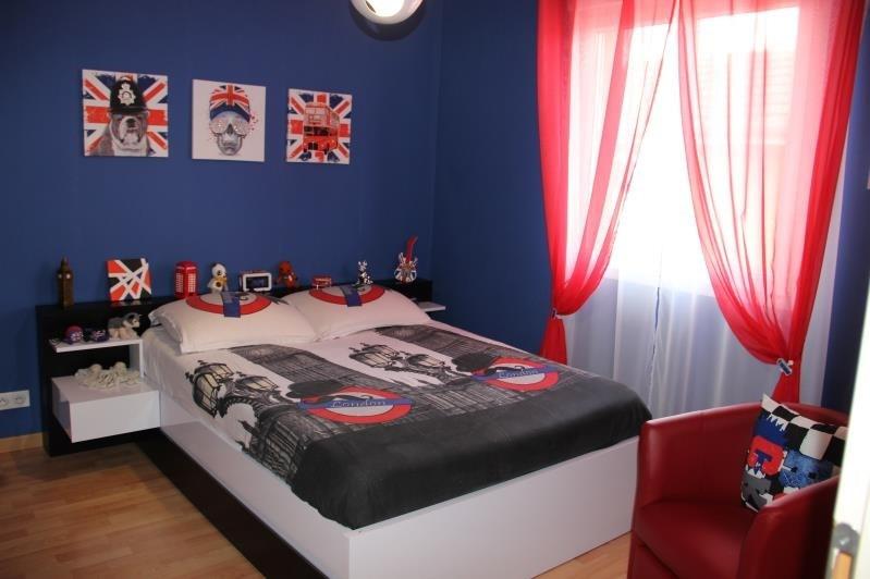 Vente maison / villa Loulans verchamp 224000€ - Photo 9