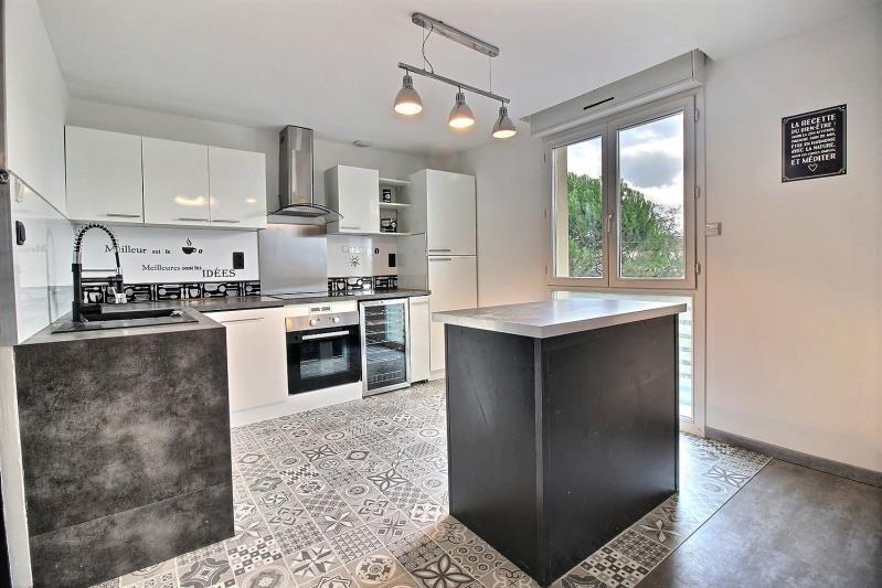 Sale apartment Villefranche sur saone 157000€ - Picture 3