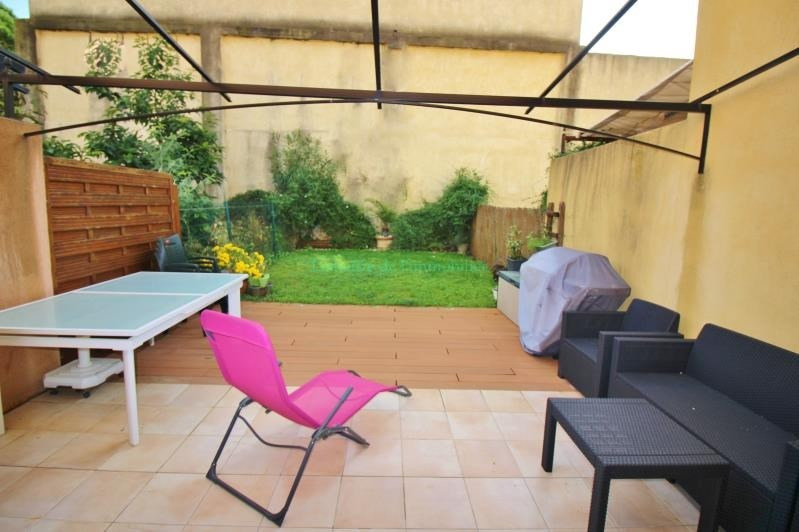Vente maison / villa Peymeinade 310000€ - Photo 2